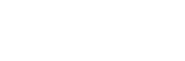 EFAO Online Community Forum