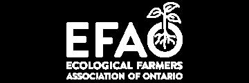 EFAO Online Community Forum
